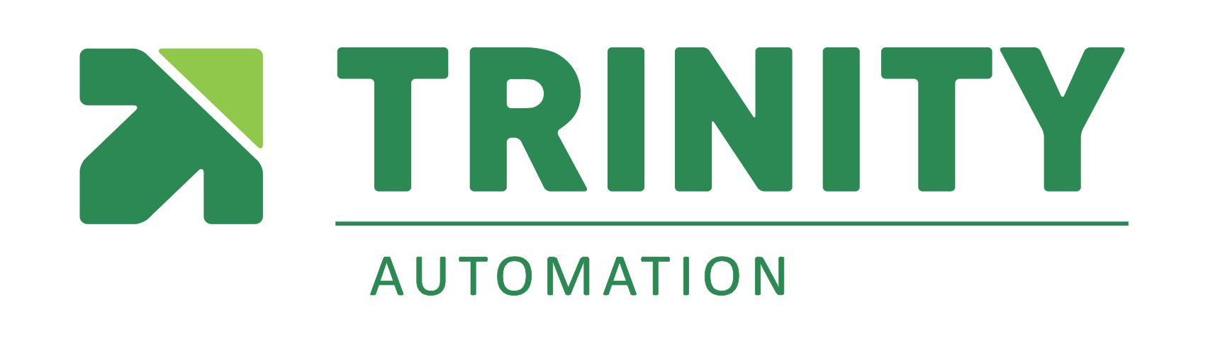 Welcome to  Trinity Automation